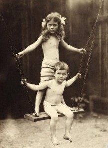 andrew-pitcairn-knowles-air-bath-swing-girl-and-a-boy-on-a-swing-20th-century_i-G-26-2664-G83UD00Z (2)