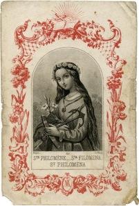 st-philomena8